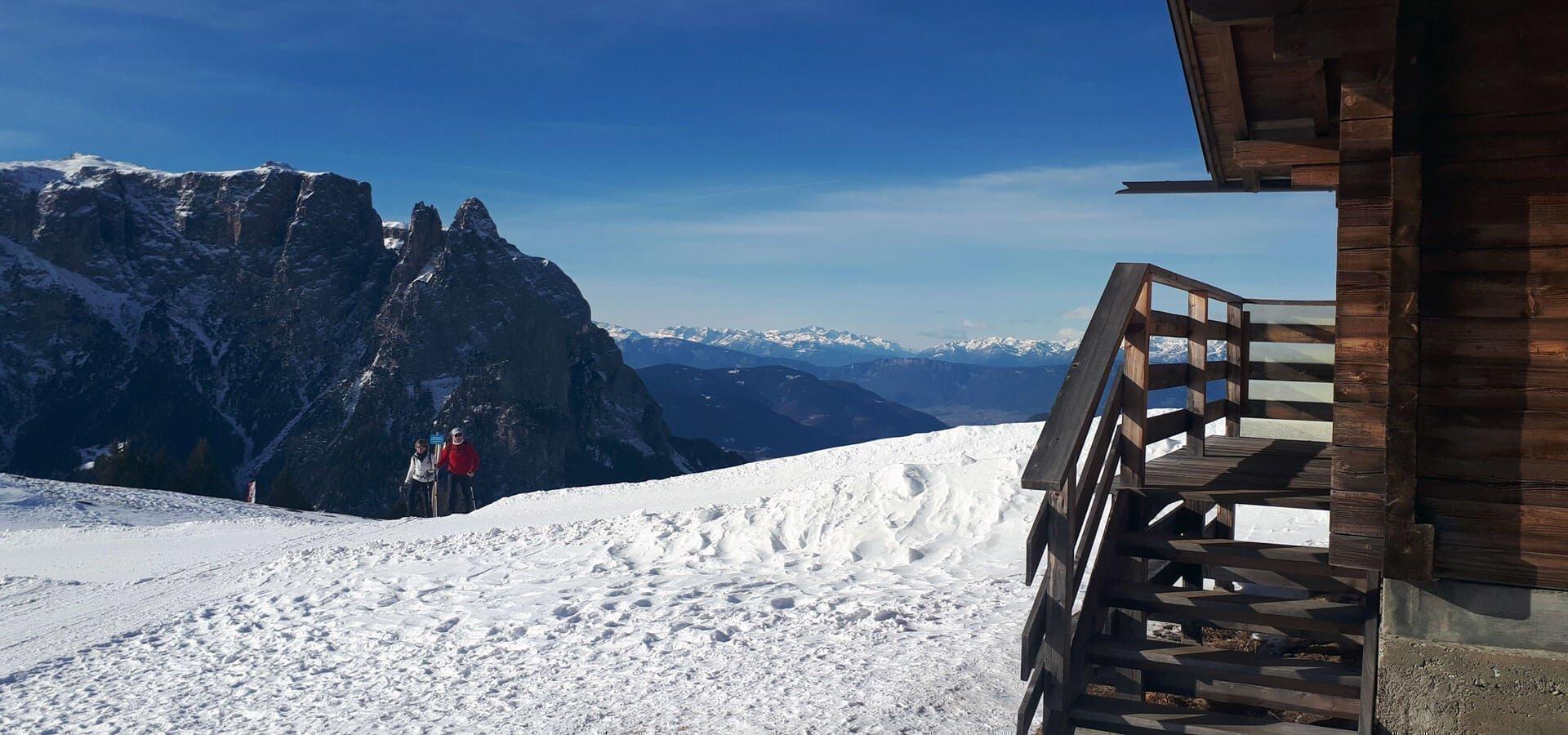 bauernhofurlaub-im-winter