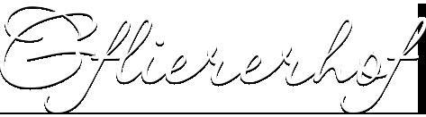 Gfliererhof