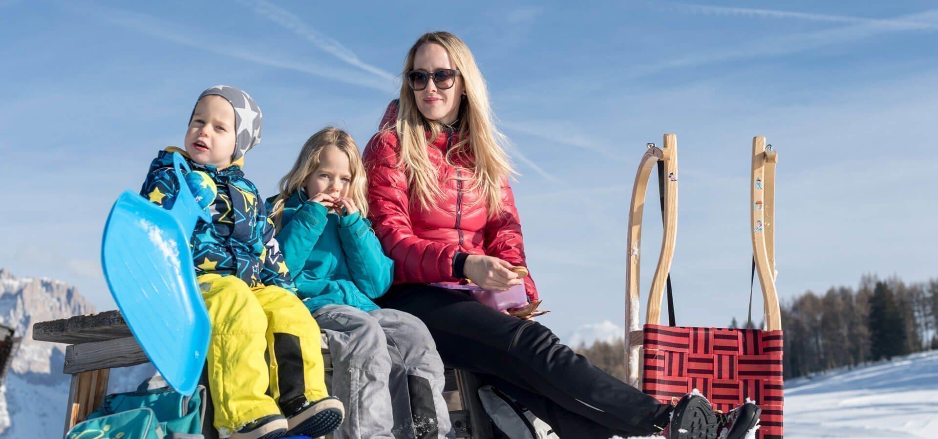 winterurlaub-auf-dem-bauernhof-seiser-alm
