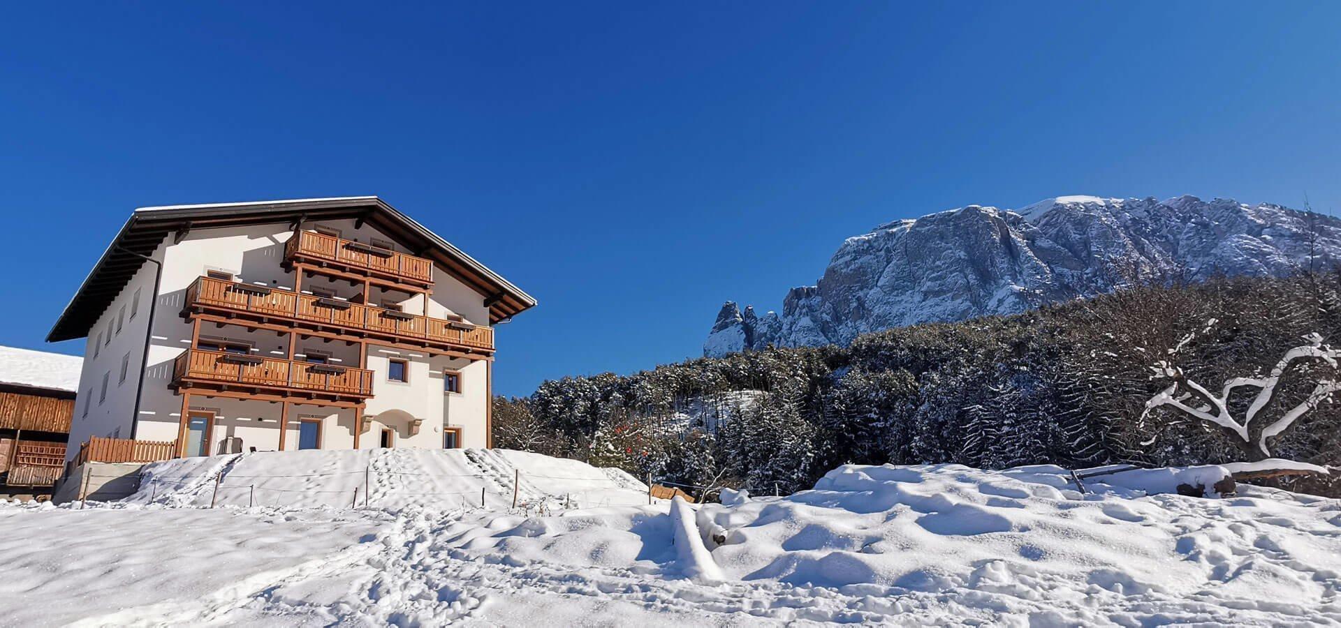 winterurlaub-auf-dem-bauernhof-seiser-alm-suedtirol
